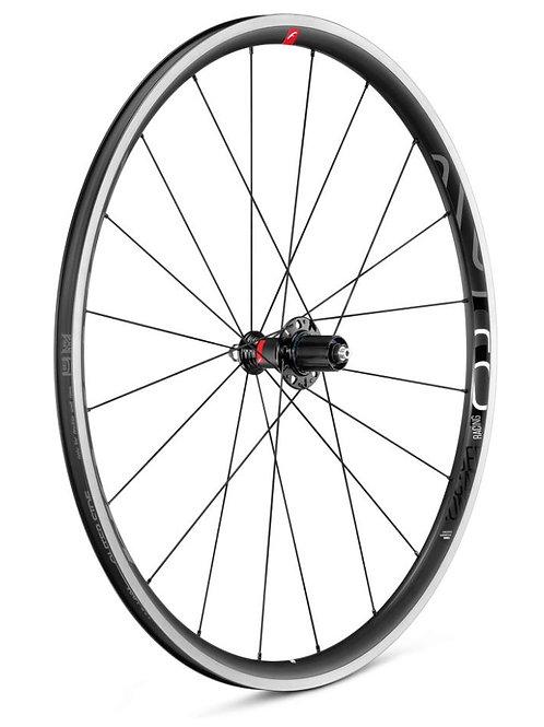 2019 Racing 6 Wheel Set