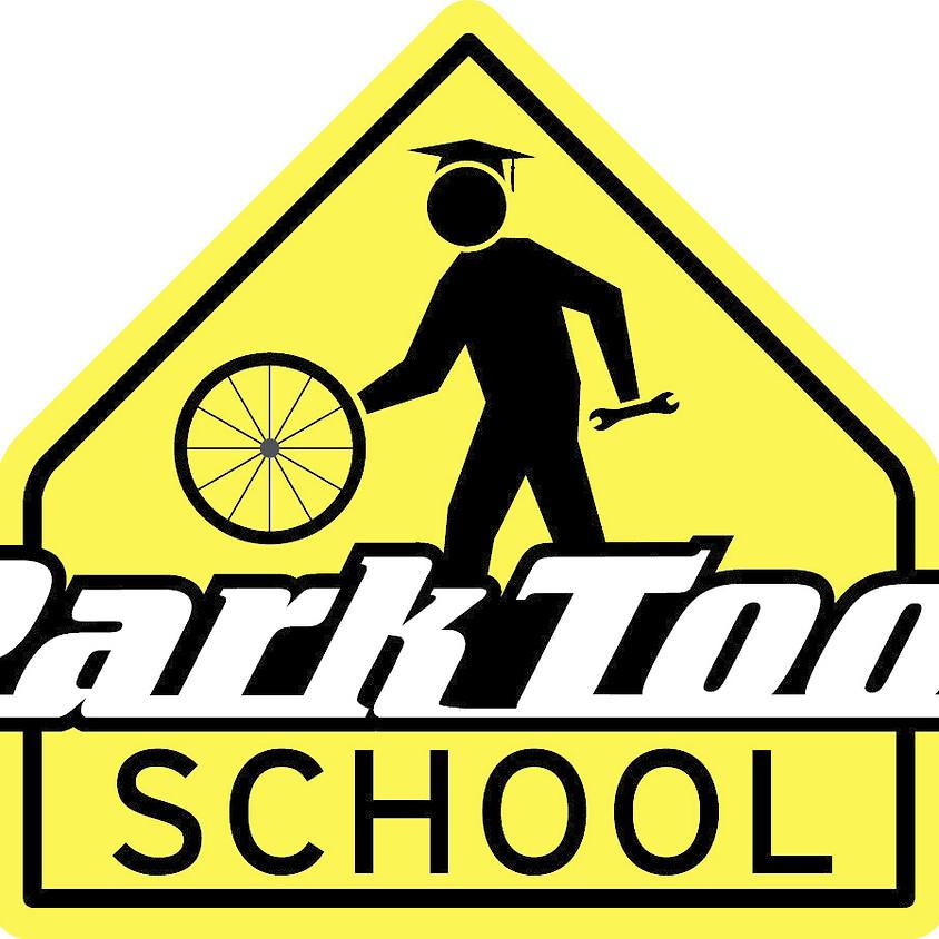 ParkTool School (1)