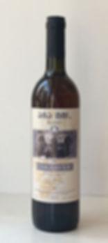ジョージアワイン アジャラ