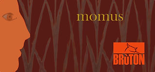 Momus.jpg