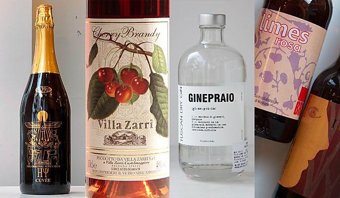 otherliquors1.jpg