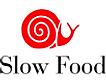 slow_food4.png