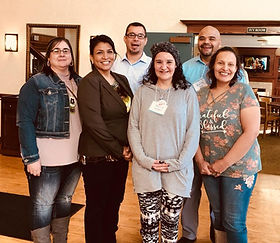 Great Plains Indians Recovery Mentors.jp