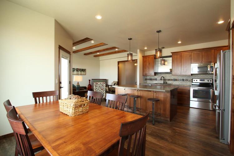 home-design11.jpg