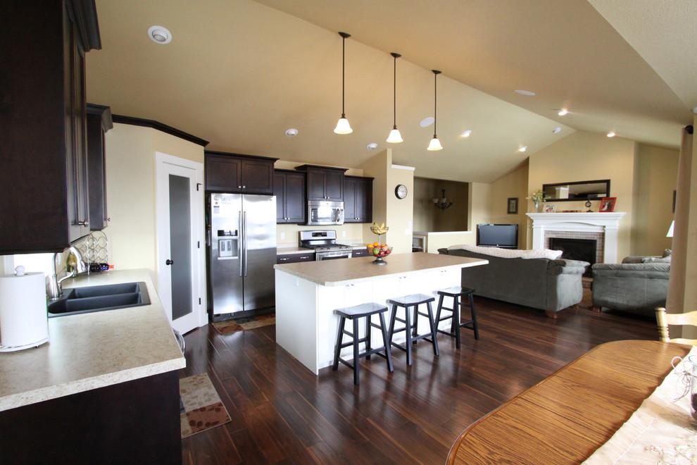 home-designk.jpg