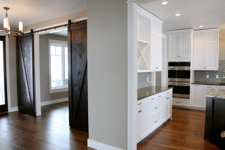 home-designroom.jpg
