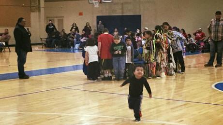 Traditionalpowwows.jpg