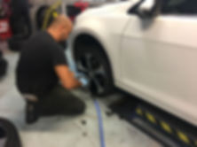 Rotation, Tire Shop, New Tires, Used Tires, AutoTire World