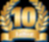 10jahre_logo.png