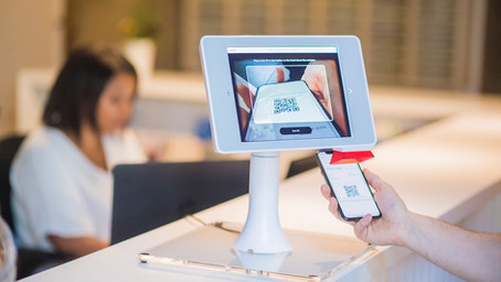 Creating a Quality Check-In Procedure for Your Automotive Business