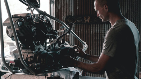 7 Tips to Market Your Auto Shop