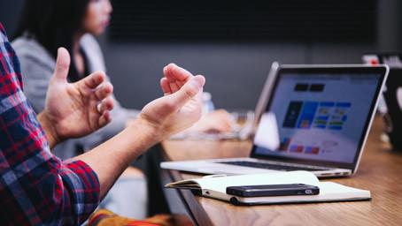 Employee Training is Worth It