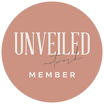 UNVEILED-MemberBadge-Peach.png