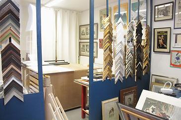 interieur atelier_03.JPG