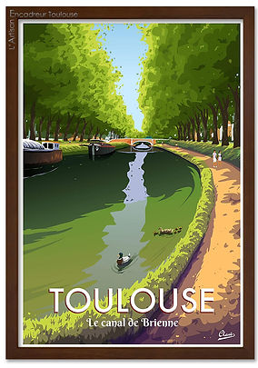 affiche clave toulouseCana W.jpg