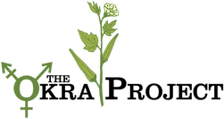 Okra%20Project%20Logo_edited.png