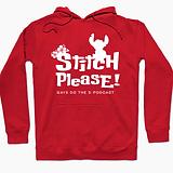 Stitch-Please.png