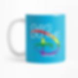 GDTD-Mug.png