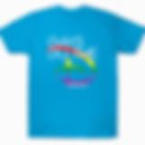 GDTD-Shirt.png