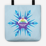 Frozen-Tote.png