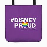 Disney-Proud-Tote.png