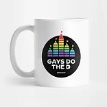 New-Logo-Mug.png