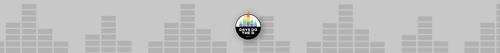 GDTD-Website-Banner-New-Logo-Interior-Pa