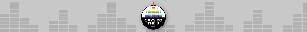 GDTD-Website-Banner-New-Logo.png