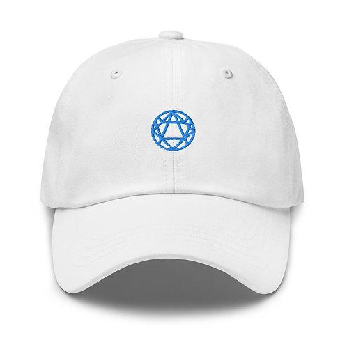 Atlas Classic Cap