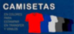 CAMISETAS 1.png