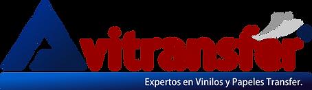 Logo avitransfer 2.png