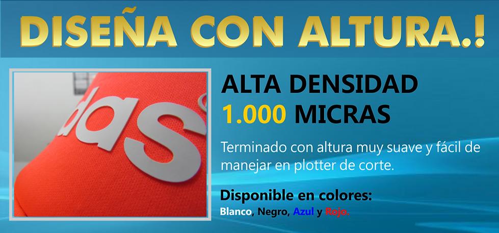ALTA1.png
