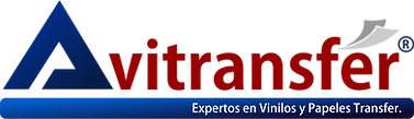 Logo avitransfer 2.png