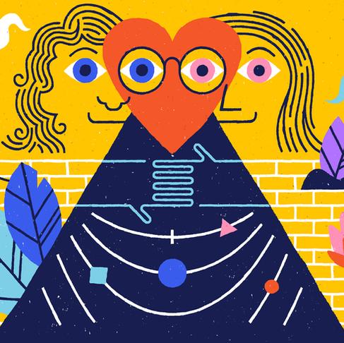 Psicodrama: Movimento por uma Civilização Empática