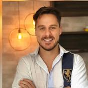 Leonardo Sierakowski Garcia