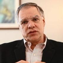 Luiz Amadeu Bragante