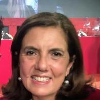 Mari Angela Calderari
