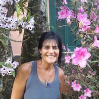 Mariangela Wechsler