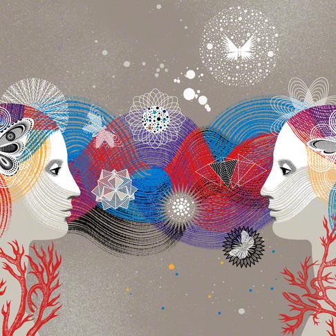 7 dicas de como expandir nosso pontencial de empatia