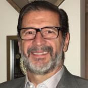 Edmar Gualberto