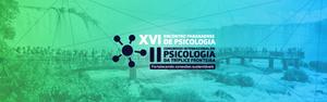 Congresso Internacional de Psicologia da Tríplice Fronteira