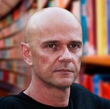 Luiz Carlos Contro