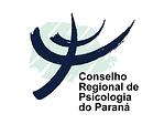 crp-pr-conselho-regional-de-psicologia-d