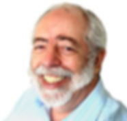 Sergio Perazzo.jpg
