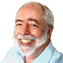 Sérgio Perazzo