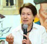 Marisa Schmidt da Silva