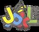 JPKL200.png