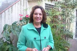 Maria Rita Seixas.jpg