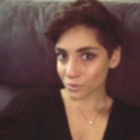 short hair.jpg
