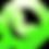 pngocean_edited.png